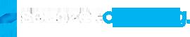 souczek_logo